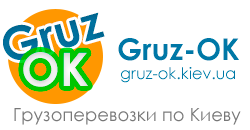Gruz-OK